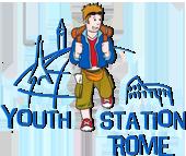 Ostello Roma - Ostello giovani - Cheap hotel Roma
